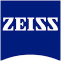 Carl Zeiss Asia Pte. Ltd.