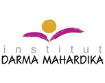 Institut Darma Mahardika Jakarta