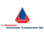 PT. Humpuss Intermoda Transportasi, Tbk.